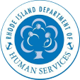 RI-Department-Human-Services-Logo